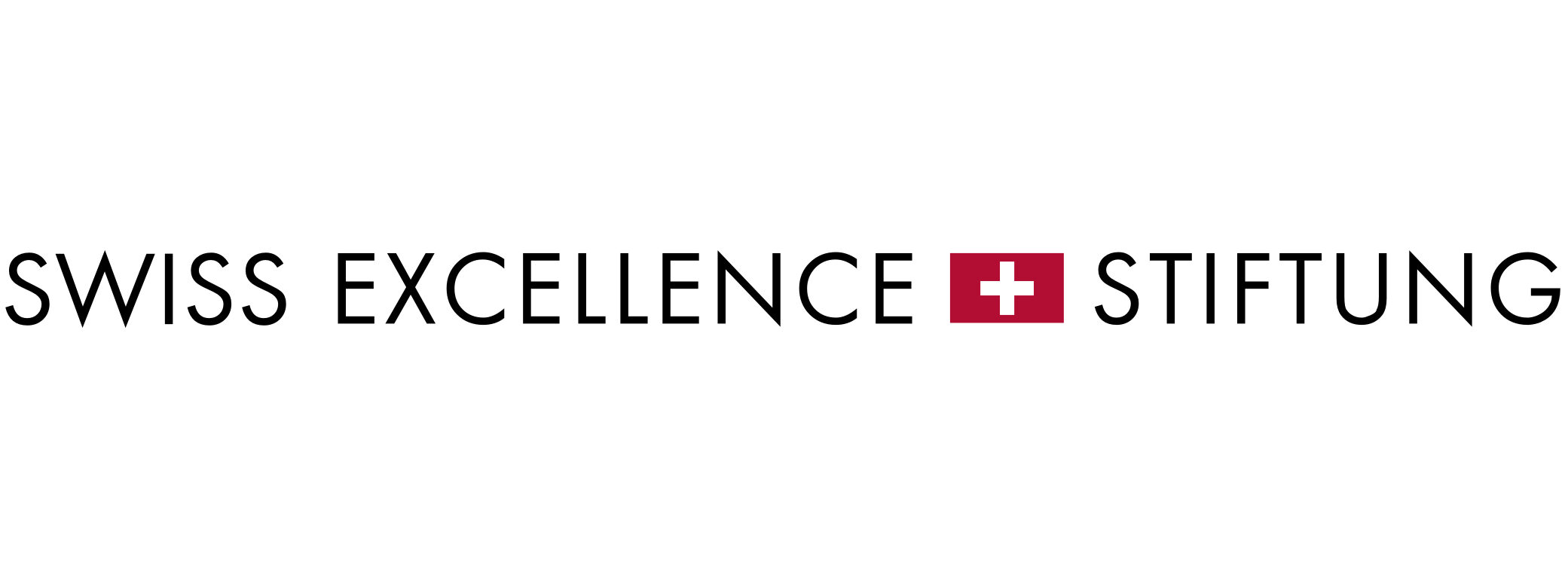 Swiss Excellence Stiftung